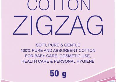 cotton2-1