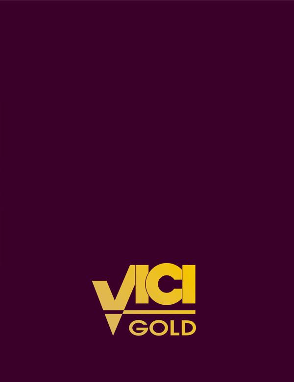 diplana-VICI_lice_2013