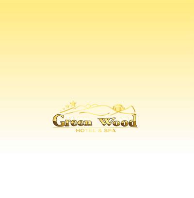 green-wood-lice