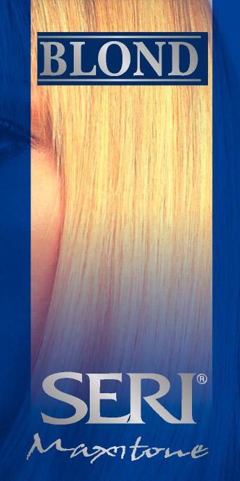 kutia-blond