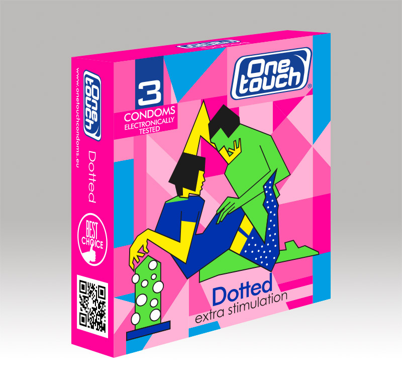 one-touch5