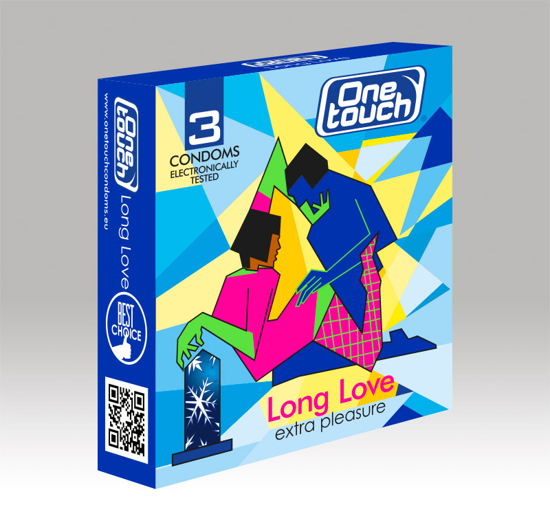 one-touch6