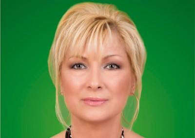 plakat-Baldjieva