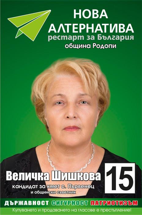 plakat-Shishkova