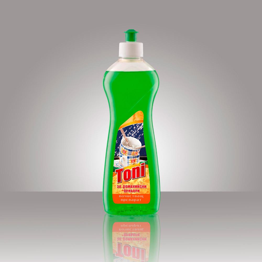 toni4