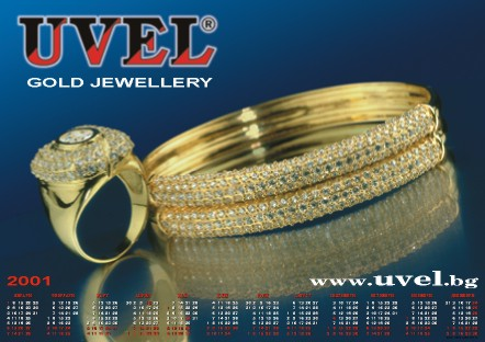 uvel-2001