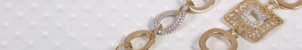 gold-grivni1-1024x171