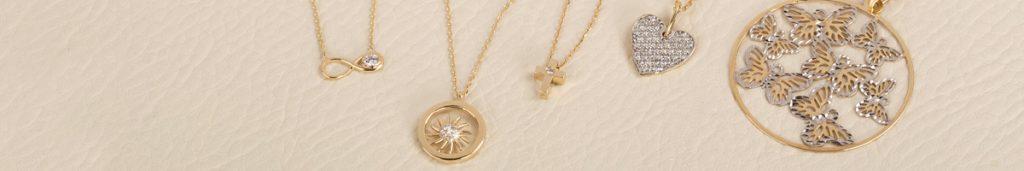 gold-medaloini-1024x171