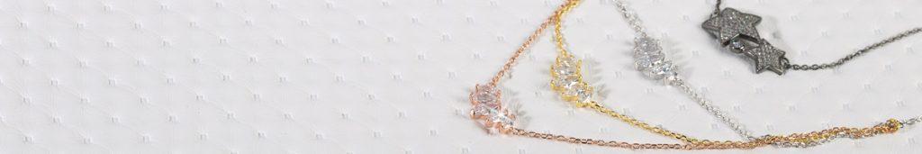 silver-kolie-1024x171