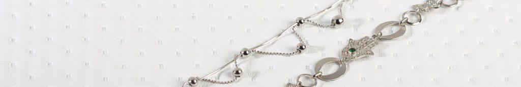 silver-sinjiri-1024x171